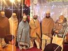 Mustafa(S.A.W.W) jane rehmat pe lakhon salam by H M Masood Sialvi