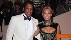 The Most Affectionate Celebrity Couples on Social Media