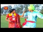 Bagro Khatak Gi - Haryanvi Bagdo & Choudhry Sexy Song