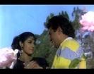 Dil Se Nikal Kar Dil Ko Gayee Hain Full Song _ Nigahen _ Sridevi, Sunny Deol