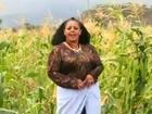 Amazing New Ethiopian music Amsal Mitike