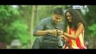 Sithanna Ba - Waruna Viraj - www.Music.lk