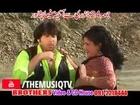 HaramKhor New Pashto Film Song Raza Che Yawa Jorako Jongara Pa Zangal Ke