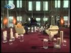Sezen Aksu - Sen Aglama Git, Geri Don