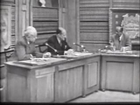 50s TV Show: Federal Budget, Economics & Government Spending