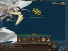 Seafight   EviLsomeBoDy      --LaPerleNoir--
