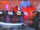 Abderrahim Souiri -