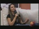 FTV Un dia com Belinda parte1