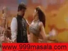 Mumtaj Hot Songs in tamil Movies