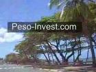 Immobilien Dominikanische Republik Video Puerto plata 1