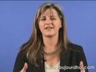 Comment maigrir grace a l'aromatherapie