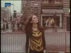 Daliah Lavi - Wer hat mein Lied so Zerstört Ma (1971)