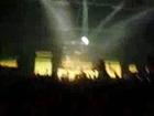 Boys Noize @ I Love Techno 2008
