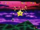 Super Mario 64 en 05_39_37 min