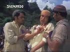 Ye Public Hai Jo Sab - Roti - Rajesh Khanna Mumtaz