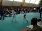 jsa-judo alyssa zamord Castelnau judo
