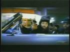 Snoop Dogg, Nate Dogg, Daz Dillinger & Lbc Crew - Straight..