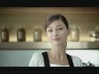 Axe Ketcap Reklamı...