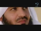 Taleal Badru alayna el Afasy