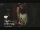 Lutan Fyah - Settle the Score