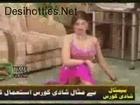 Pakistani Mujra (Sajna Ki Dancing Girl)