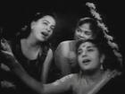 1960 Dil Apna Aur Preet Parai - ajeeb daastan hai yeh
