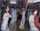 Class of 2000 Memorial Middle School 8th Grade Dance Part 6