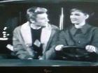 johnny hallyday a plein coeur 1964