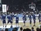 Efes Pilsen - Partizan [Maç Anonsu]