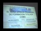 VIDEO PRE ICFES CIDE 2009 - IVAN MMONTOYA