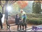 (re-mixed) - Jang Geun Suk and Park Shin Hy