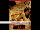 jan dara 2 full download