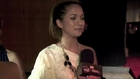 Maiara Walsh, Desperate Housewives, RealTVfilms