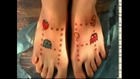 Tatuajes Impresionantes | Espectacular Galeria de los ...