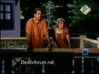 Agle Janam 1st June 2010 pt1 copyright DMCL= Zee TV