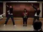 Watch Glee Season 1 Episode 21 Funk