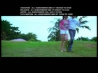 Bas Tere Liye - Ek Second Jo Zindagi Badal De Promo (HQ)