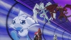 Yu-Gi-Oh! 5D's _ Ace Dragons Clash! Stardust Vs. Red Archfiend