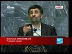 Mahmoud Ahmadinejad (ONU) sept. 2010 VF (2/2)