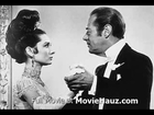 My Fair lady (1964) Part 1 of 16