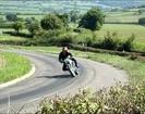 course de cote moto ancienne st helene (2010)