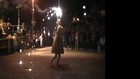 Il ballo della gemma a Petrella Liri