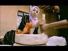 Şehribana Kurdi Bişerika Şewiti (Kürtçe Müzik)
