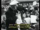 industries culturelles - Adorno vs. la pop culture
