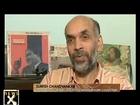 Flashback : Mohammed Rafi-Kishore Kumar - II