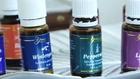 Aromatherapy DC