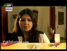 Zindagi Dhoop Tume Ghana Saya on ARY Digital Episode 5-Part 2
