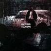 Teoman - Vur Sen Beni