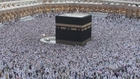 Allah's Creation (La création d'Allah) Ep 1