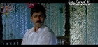 Jagapathi - Priyamani First Night - Comedy Scene